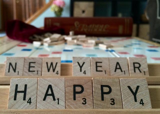 Новый год компании  S7 Tour